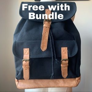 29+ Dsw Free Backpack  PNG